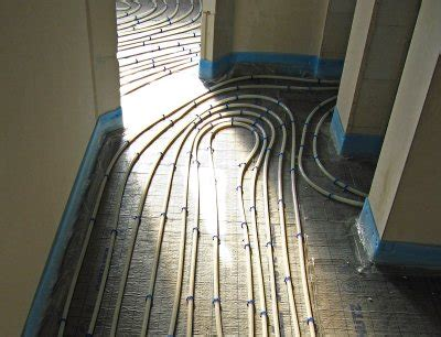 Fußbodenheizung Kosten by Fu 223 Bodenheizung Kosten Schau Unter Die Haube