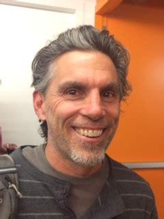 Chuck Templeton - Wikipedia