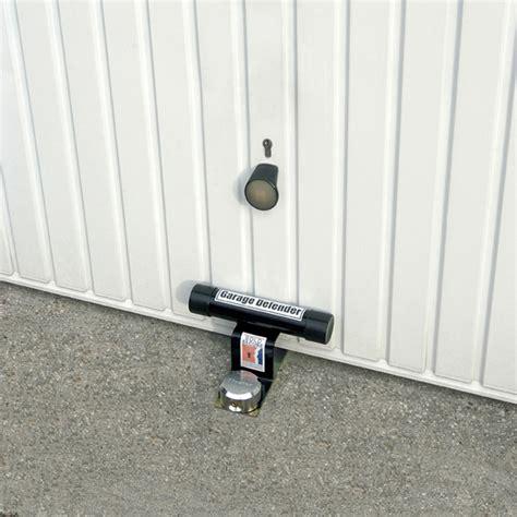 porte de garage basculante castorama antivol pour porte de garage basculante castorama