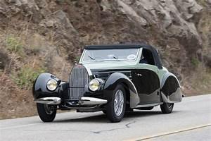 Aravis Automobiles : 1937 1940 bugatti type 57 c gangloff aravis cabriolet images specifications and information ~ Gottalentnigeria.com Avis de Voitures