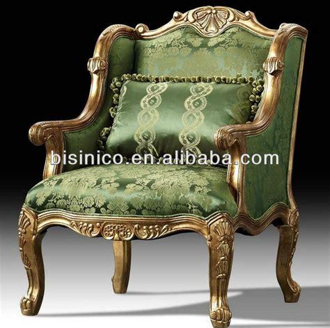victorian style sofa set british royal furniture victorian style furniture 1 seat