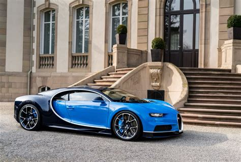 Where To Buy A Bugatti Chiron by Buy A Bugatti Chiron Sell In Four Months And Make Rm 5