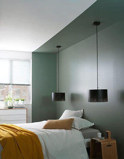 deco chambre hotel 17 meilleures idées à propos de lit en alcôve sur