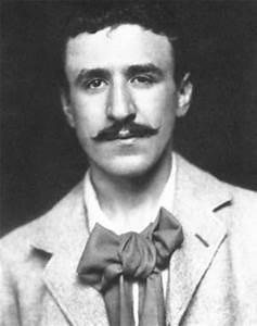 Charles Rennie Mackintosh : spotlight charles rennie mackintosh archdaily ~ Orissabook.com Haus und Dekorationen