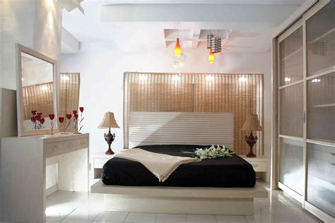 Bedroom Design Ideas For Married Couples by Couples Room Decorating Ideas Rich Bedrooms Married