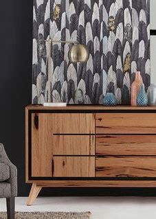 australian timber furniture tasmanian oak furniture