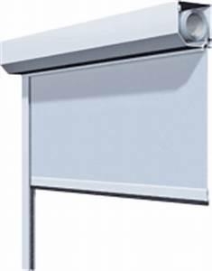 Fenster Komplett Verdunkeln : warema vereinfacht das verdunkeln ~ Michelbontemps.com Haus und Dekorationen