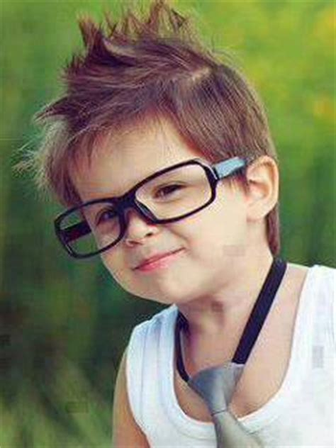 cute baby boy pictures  facebook profile weneedfun