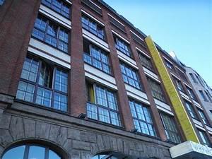 Hotel Michelberger Berlin : michelberger hotel in berlin friedrichshain ~ Orissabook.com Haus und Dekorationen