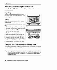 Nikon Dtn502 Instruction