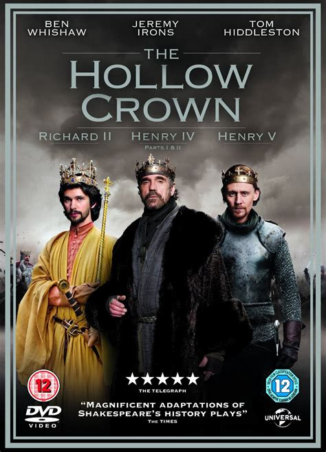 pip torrens midsomer murders henry iv part 2 the hollow crown series 1 episode 3