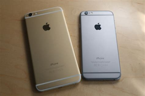 iphone 6 plus on iphone 6 and 6 plus arrive in china on october 17 techcrunch