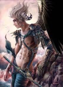 free resume templates for microsoft word 2008 25 stunning fantasy characters digital art