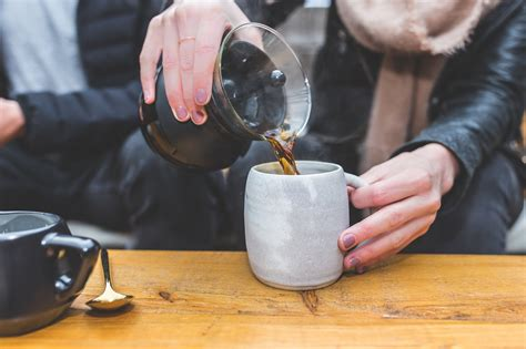 Irritable bowel syndrome (ibm) refers to a group of symptoms of the gastrointestinal tract. Why You Should Blend Butter and Oil In Your Coffee - Self Care