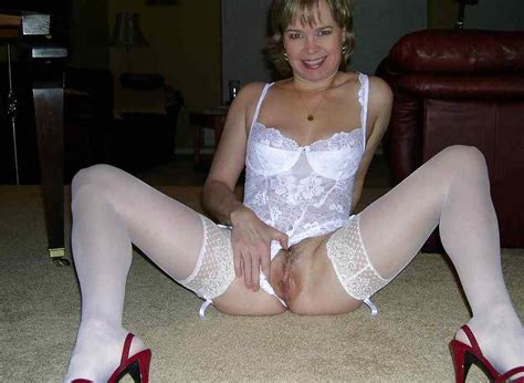 milf and matures in sexy lingerie mix by darkko 50 pics