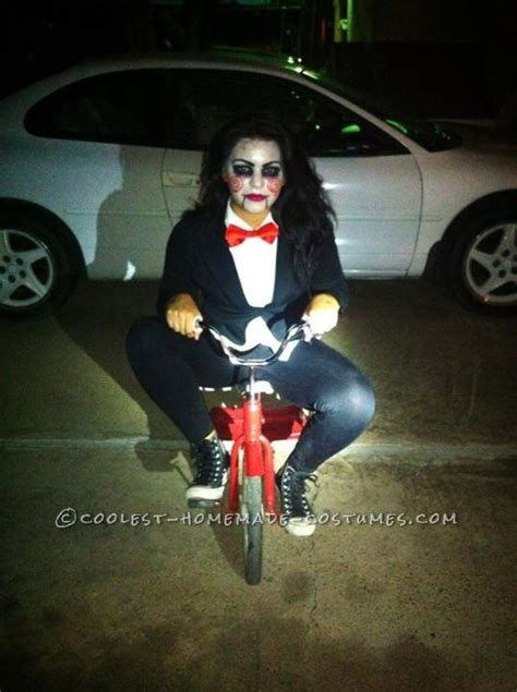 72 best Costume ideas images on Pinterest   Costume ideas Artistic make up and Carnivals