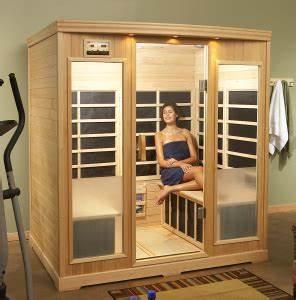 Knüllwald Sauna Helo : saunas socal sauna ~ Markanthonyermac.com Haus und Dekorationen