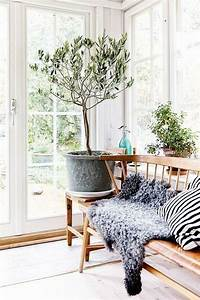 45, Best, And, Airy, Scandinavian, Sunrooms, Design, Ideas, Scandinavian, Sunroomdesign