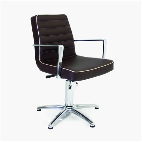 rem inspire hydraulic styling chair direct salon furniture