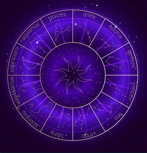 Horoskopi ditor për nesër, e shtunë 4 korrik 2020