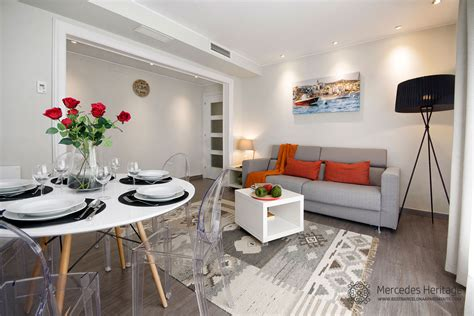 four bedroom apartments for rent 4 bedrooms penthouse apartments in barcelona mercedes