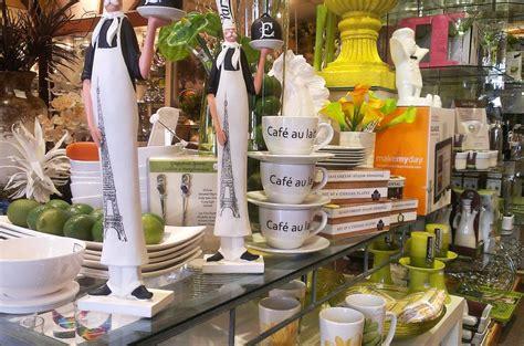 magasin d article de cuisine 28 beau magasin article de cuisine shdy7 meuble de cuisine