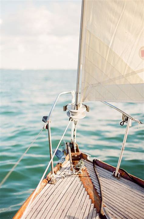 Summer Goals Let's Go Sailing  A Dose Of Pretty