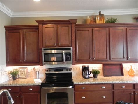 over the range microwave cabinet 17 best images about microwave over range on pinterest