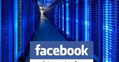 facebook data center faq page  data center knowledge