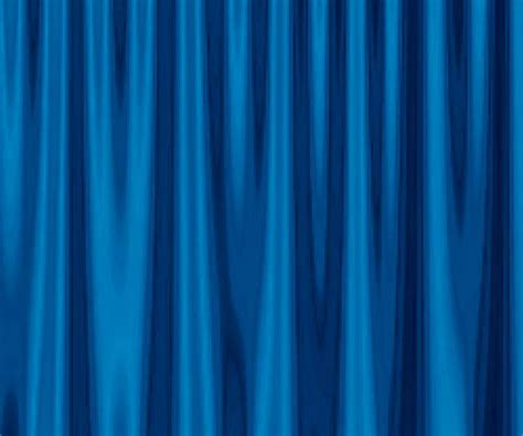 Light Blue Sheer Curtains Blue Curtain Www Pixshark Com Images Galleries With A Bite
