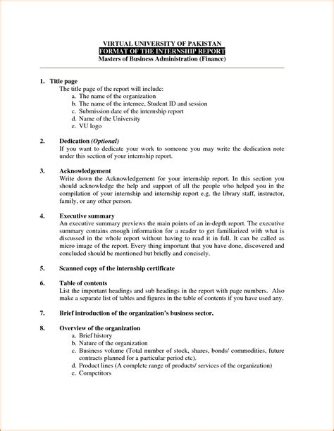 Small business health insurance plans nj problem solving in teaching method example of report paper social issues essay social issues essay