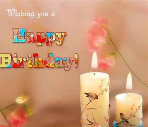 remembered    happy birthday ecards