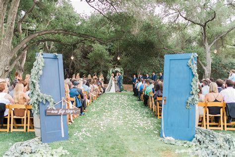 beautiful outdoor wedding venues undercover  entertainment