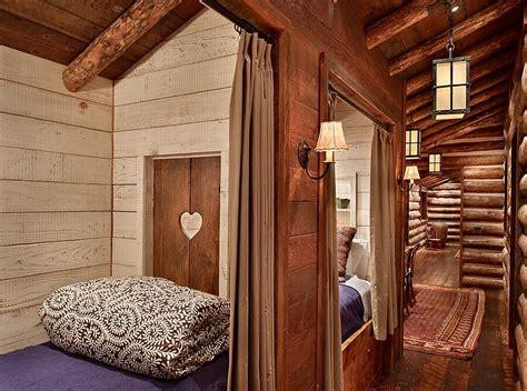 kids cabin theme bedrooms rustic 14 rustic kid 39 s bedroom design ideas https