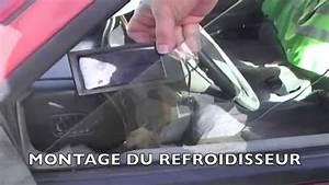 Climatiseur Allume Cigare : climatiseur portable voiture algerie ~ Premium-room.com Idées de Décoration