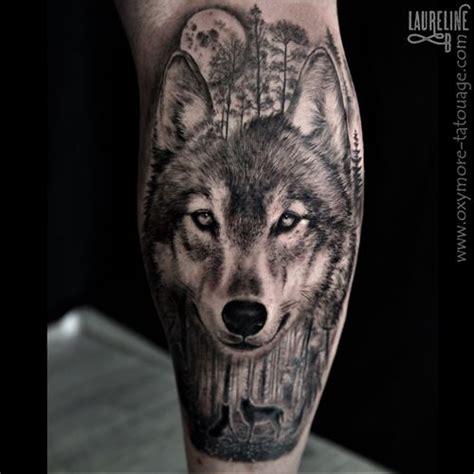 tatouage realiste tatoueur realiste realisme