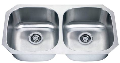 stainless steel kitchen sinks china stainless steel kitchen sink 3218 china sink