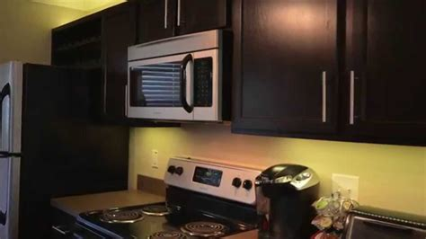 led strips for kitchen cabinets how to install our complete led light kits for 8969