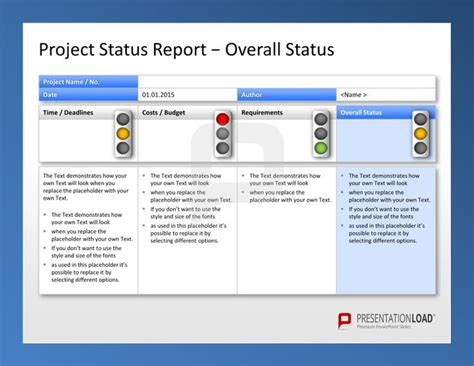 ideas  project management dashboard