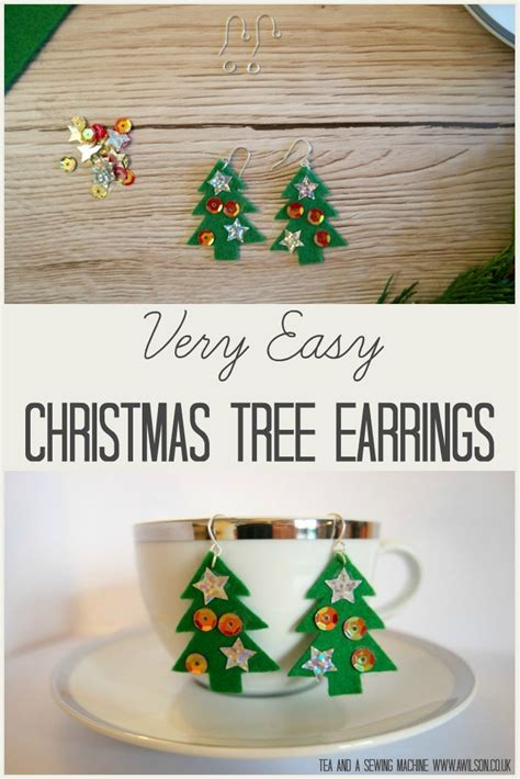 Very Easy Diy Christmas Earrings. Christmas Decorations Uk Wholesale Suppliers. Christmas Tree Decorating Mesh. Front Yard Christmas Decorating Ideas Pinterest. Knights Garden Centre Christmas Decorations. Christmas Decorations From The Garden. Navy Blue Christmas Decorations. Cute Country Christmas Decorations. Christmas Decorations Sale Selfridges