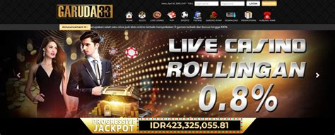 Link Game Judi Slot Uang Asli - Freeslotmachines