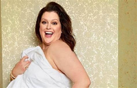 actress kate fischer kate fischer looks amazing in photo shoot for new idea