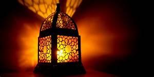 Struggling With an Eating Disorder During Ramadan ...  Ramadan