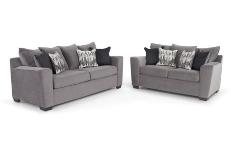 bought living room set 750 for chair and sofa will