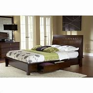 Best Modern Platform Bed Ideas And Images On Bing Find What You