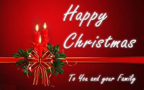 online christmas card wallpaper proslut family christmas greetings e cards