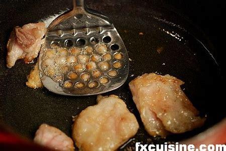 cuisine ouzbek lilela la cuisine de fx