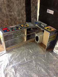 More space station role play | Fun at work | Pinterest