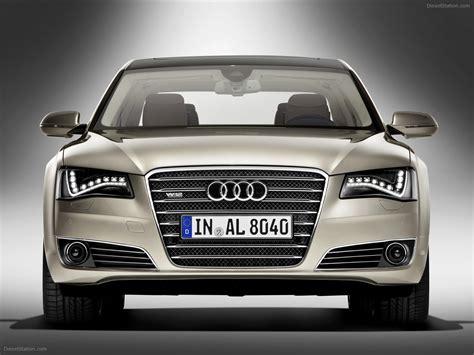 audi a8 w12 images audi a8 l w12 2011 car wallpaper 03 of 16 diesel