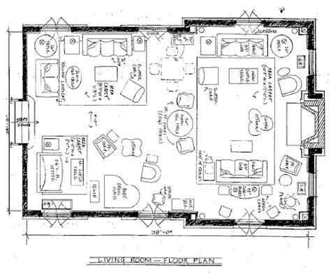 living room floor planner space planning spear interiors